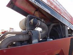 dumas and texline 155.JPG