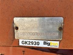9388CC24-C839-4262-8629-4CB4FDE5407D.jpeg