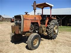 1978 Massey Ferguson 1085 2WD Tractor