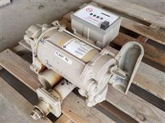 Gasboy High Flow Fuel Pump
