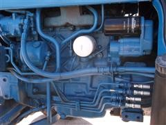 DSCF8858.JPG