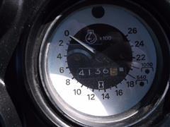 DSCF8898.JPG
