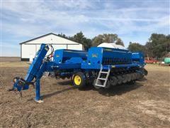 2013 Landoll 5531 30X7.5 Grain Drill