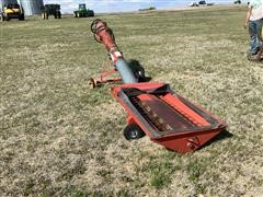 """Wil-Rich 8"""" Swing Auger"""