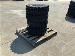 Titan 28x8.50-15 Tires
