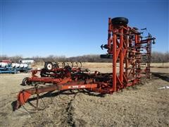White 228 Field Cultivator