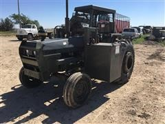 1984 Case IH 1394 2WD Tractor