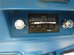 DSCF4598.JPG