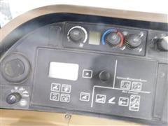 DSCN6060.JPG