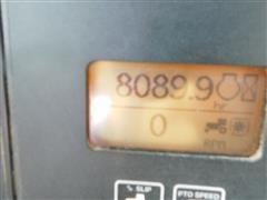 DSCN6092.JPG