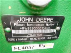 DSCN6096.JPG