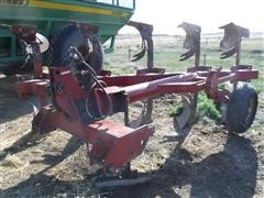 Case IH 165 Spinner Plow