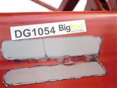 DSCN3014.JPG