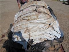Big John 31,000 Bu Grain Bag
