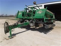 Great Plains 3S-3000 4875-05 30' Folding Drill