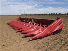 Case IH 3412 Corn Header