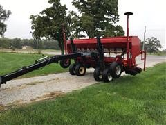 Case IH 5400 Soybean Special Planter