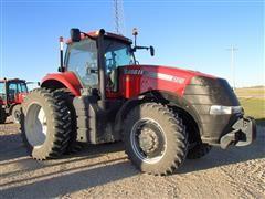 2012 Case IH 235 Magnum Tractor