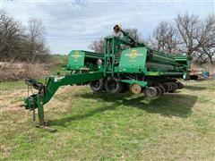 Great Plains 35-4000HDF 40' Drill