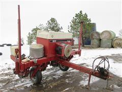 Case International 900 Cyclo Air Planter