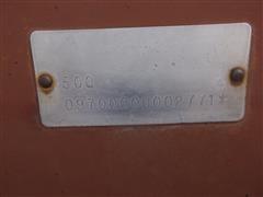 686.JPG