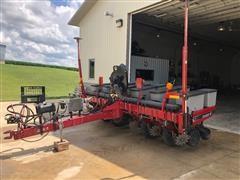 Case IH 1200 6R30 Planter