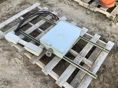 Midwest Electrical Junction Box
