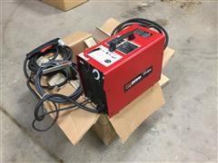 Fire Power 20A Plasma Cutting System