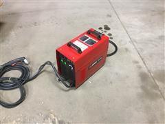 Fire Power FP-70A Plasma Cutting System