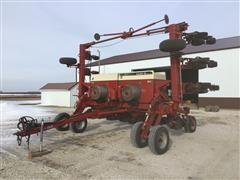 Case IH 955 Planter