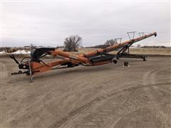 Batco 1385S Conveyor