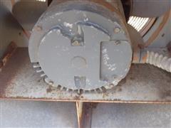 items/bf657bca52b7ea11bf210003fff94c59/circle22103binfan3phase-11.jpg