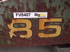 DSCF9899.JPG