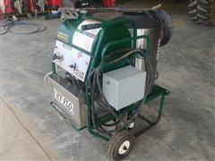 Hy-Flo 5182 Bear II Power Washer