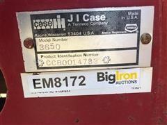 280D58B4-79A1-4CBA-BD38-DFF0F8C55B19.jpeg