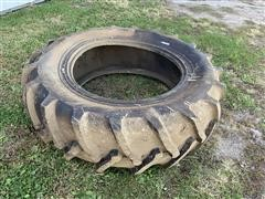 Farm King 18.4-34 Tractor Tire