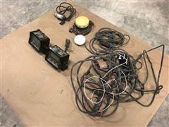 DICKEY-john 4579023028 Flow Control System