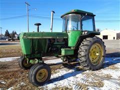 1980 John Deere 4240 2WD Tractor