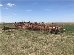 Krause 4260 Field Cultivator
