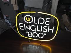 E349DADF-B4DE-4A94-BB9E-68A5544117F9.jpeg