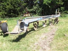 Ford 142 5-16 Bottom Semi Mounted Plow