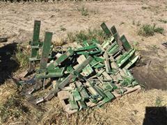 John Deere 7300 Cultivator Parts & Sweeps
