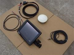 Trimble 1000 Monitor RTK And Glonass Unlocked
