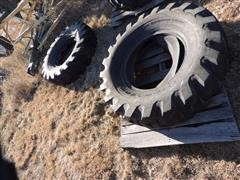 13.00-24 Tires