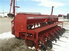 2000 Case IH 5400 Soybean Special Drill