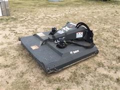 2014 Bobcat 72 Rotary Mower