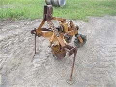Amco Spin Ditcher
