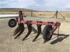 International 10 Subsoil Ripper