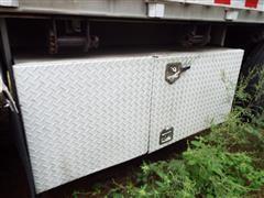 items/c2e0d697fc39e41180bd00155de1c209/1999ravensfleethawkmodel1248h83aluminumflatbedtrailer