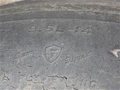 P6220416.JPG